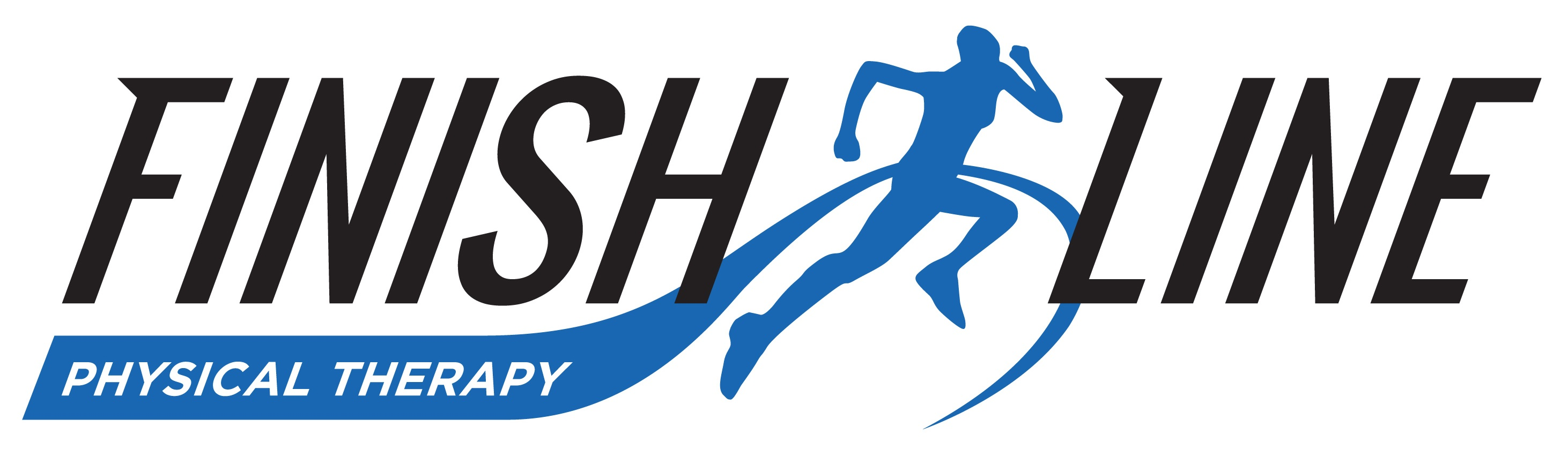 Finish-Line-PT-logo