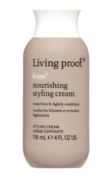 Living Proof Nourishing Cream
